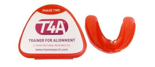 Трейнеры для выравнивания зубов цена и описание