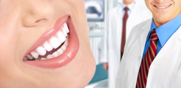 Консультация ортодонта онлайн