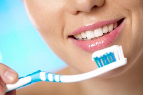 Безопасны ли зубные пасты