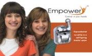 Американские системы Empower