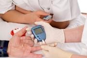 Метод имплантации при сахарном диабете