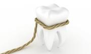 Показания к простому удалению зуба