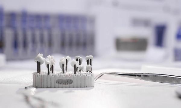 Лучшие импланты для зубов рейтинг