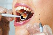 Показания к цистотомии зуба
