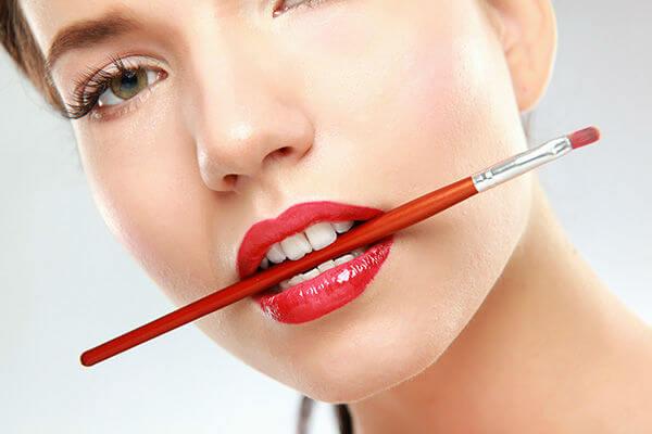 Клиническое и хирургическое удлинение зубов