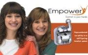 Брекеты Empower отзывы