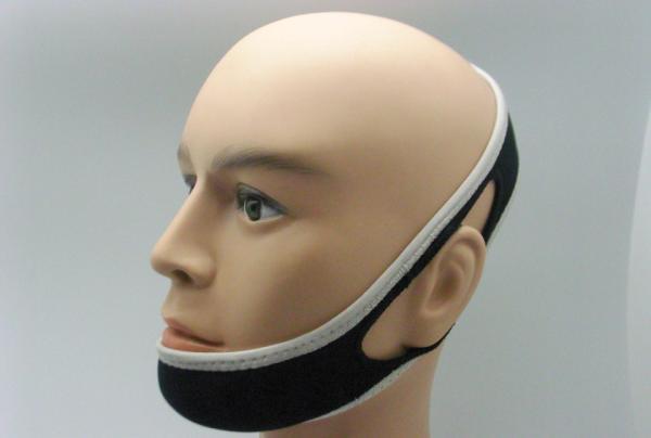 Остеосинтез перелом челюсти