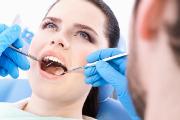 Подготовка полости рта к протезированию
