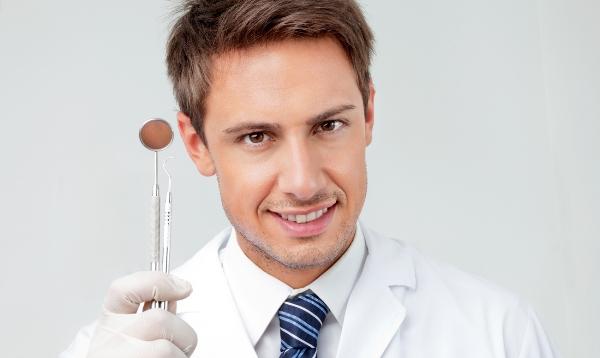 Что говорят стоматологи об услуге
