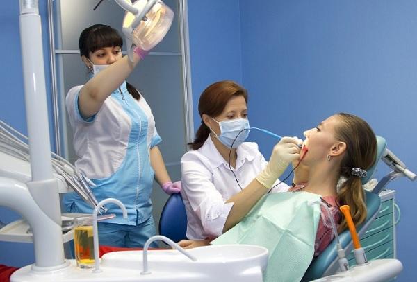 Что такое депофорез в стоматологии и достоинства метода