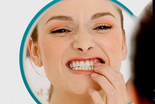 Методы лечения эрозии эмали зубов