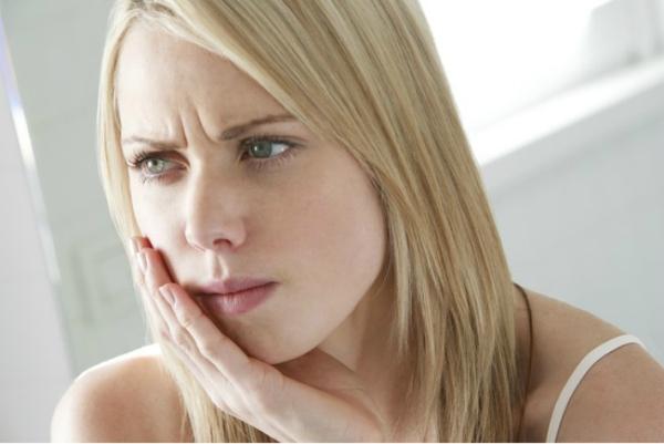 Лечение гнойного пульпита в зависимости от классификации патологии