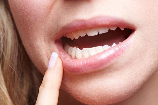 Перелечивание каналов зуба стоимость