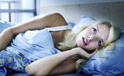 Почему болит зуб ночью