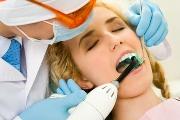 Как подготовить зубы к протезированию