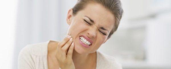 Десенситайзеры в стоматологии классификация