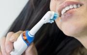 Ультразвуковая зубная щетка Megasonex цена