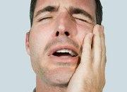 Лечение остеомиелита нижней челюсти