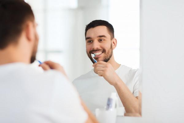 Отбеливание зубов zoom 4 цены