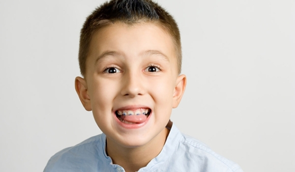 Mini master производства american orthodontics сша
