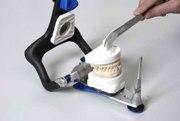 Использование гипса в стоматологии