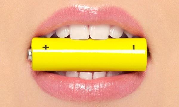 Плюсы и минусы имплантации зубов популярными методами