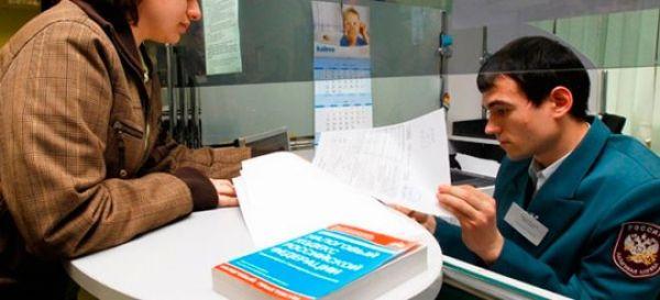 Как сделать социальный налоговый вычет за имплантацию зубов