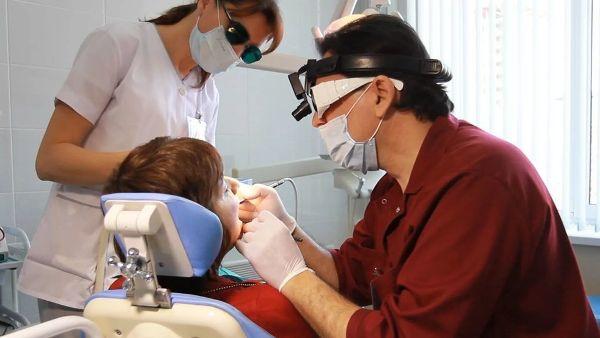 Неоконус в стоматологии эффективность