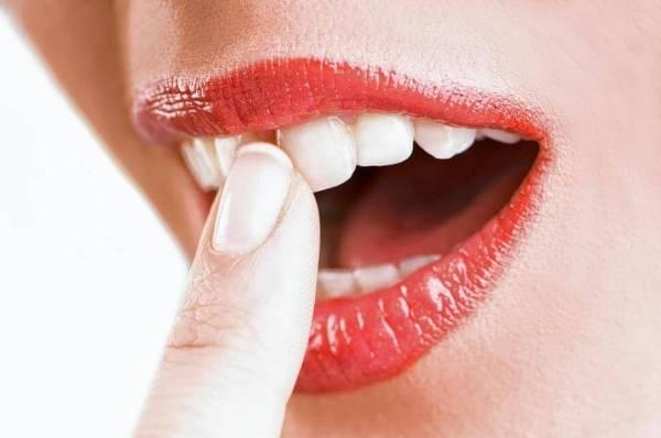 Определение степени подвижности зубов и методы лечения