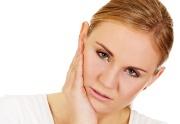 Болит зуб после удаления нерва и пломбирования