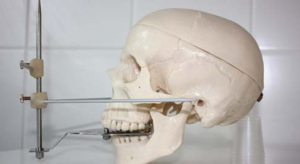 Цель использования анализатора hip плоскости