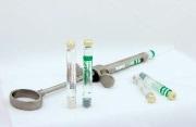 Иглы для карпульной анестезии