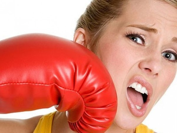 Какое назначается лечение при травмах зубов