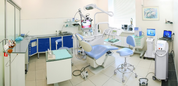 Как правильно выбрать ортопеда стоматолога