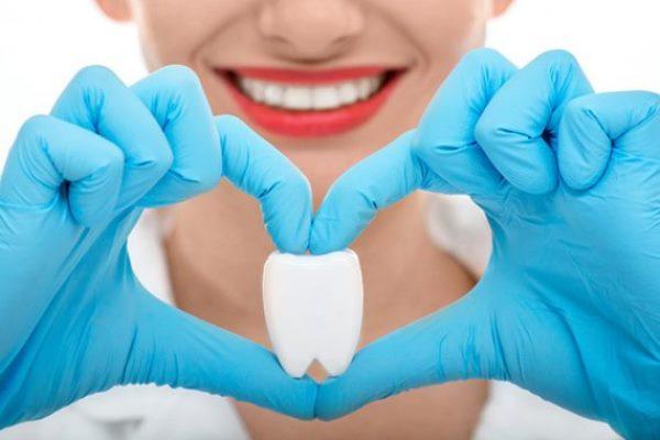 Виды современных зубосохраняющих операций