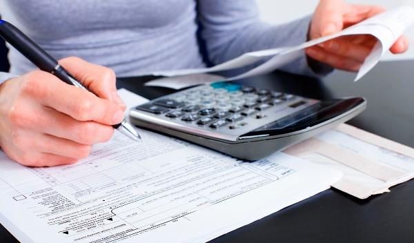 Можно ли получить налоговый вычет за брекеты