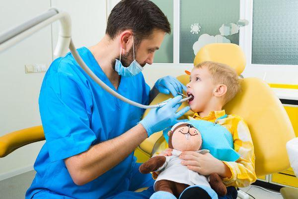 Аппликационная анестезия лидоксор