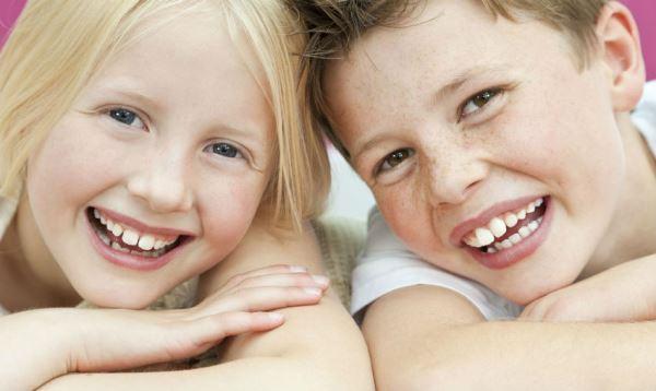 В каком возрасте нужно начинать профилактику кариеса у детей