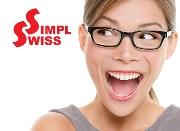 Имплант Simpl Swiss отзывы