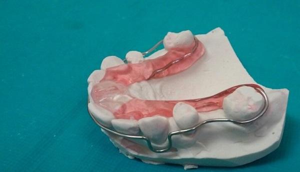 Депрограмматор койса в стоматологии
