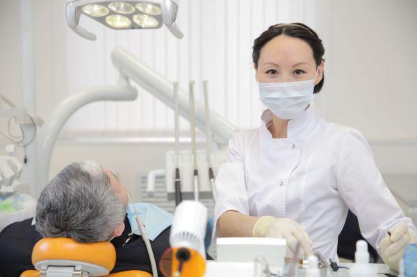 Имплантация зубов в китае стоимость