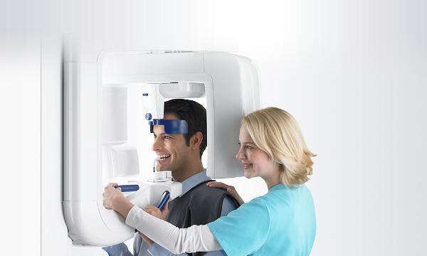 План ортодонтического лечения брекет системой