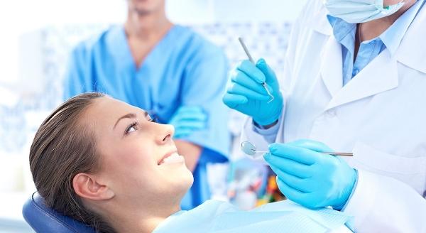 Период эксплуатации эндодонтически стабилизированных имплантатов