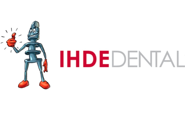 Достоинства и недостатки имплантов Ihde Dental