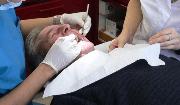 Методы имплантации зубов при гепатите