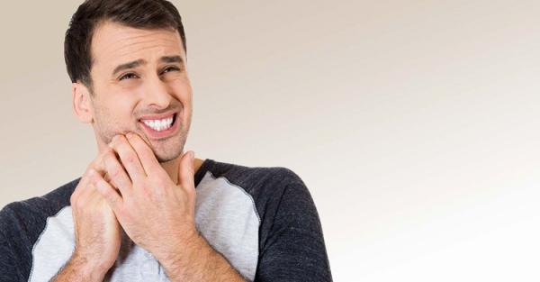 Может ли быть аллергия на пластмассовые коронки