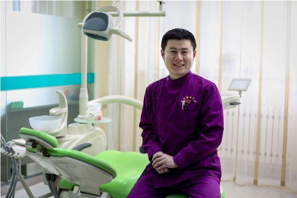 Имплантация зубов в хэйхэ стоимость