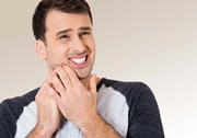 Аллергия на коронки симптомы