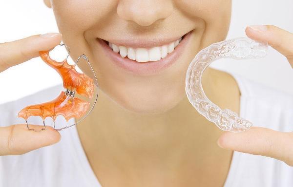 Хирургические методы в плане комплексного ортодонтического лечения