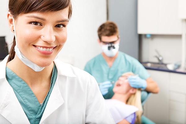 Протокол имплантации зубов системами BOI